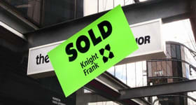 Shop & Retail commercial property sold at 75 Batman's Hill Drive Docklands VIC 3008