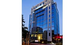 Offices commercial property sold at 607 St Kilda Road Melbourne 3004 VIC 3004