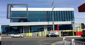 Offices commercial property sold at 50 New Street Ringwood VIC 3134