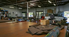 Factory, Warehouse & Industrial commercial property for sale at 1, 3 & 5 Johnston Street Collie WA 6225