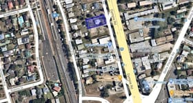 Development / Land commercial property for sale at 536 Gympie Road Strathpine QLD 4500