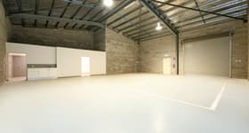 Factory, Warehouse & Industrial commercial property sold at 5/22 Miles Road Berrimah NT 0828