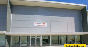 Factory, Warehouse & Industrial commercial property for lease at 19/8 Sustainable Avenue Bibra Lake WA 6163