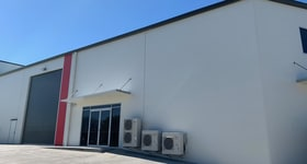 Factory, Warehouse & Industrial commercial property for sale at 1/225 Leitchs Road Brendale QLD 4500
