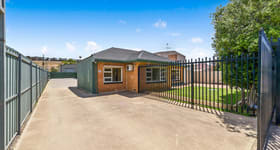 Factory, Warehouse & Industrial commercial property sold at 20 Ninth Street Wingfield SA 5013