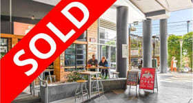 Shop & Retail commercial property sold at Shop 1B/Shop 1B, 7 Yarra Street South Yarra VIC 3141
