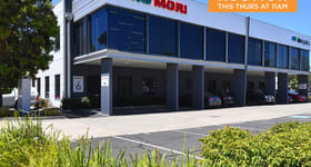 Factory, Warehouse & Industrial commercial property sold at 6/6 Garden  Road Clayton VIC 3168