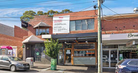 Shop & Retail commercial property for sale at 240 Lower Heidelberg Road Ivanhoe East VIC 3079
