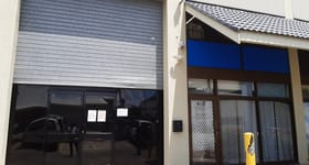 Factory, Warehouse & Industrial commercial property for sale at 5/23 Booran Drive Woodridge QLD 4114