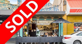 Shop & Retail commercial property sold at 644 Sydney Road Brunswick VIC 3056