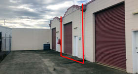 Factory, Warehouse & Industrial commercial property sold at 12-14 Doyle Street Bungalow QLD 4870