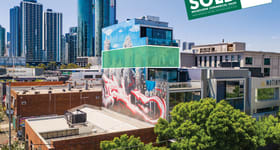 Shop & Retail commercial property for sale at Level 4/190 Coventry Street South Melbourne VIC 3205