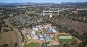 Development / Land commercial property for sale at Ava Avenue Albury NSW 2640