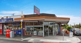 Shop & Retail commercial property sold at 116 West Street Hadfield VIC 3046