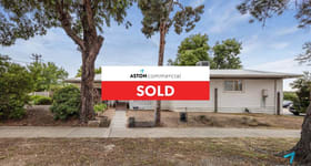 Medical / Consulting commercial property sold at 1 Barkly/1 Barkly Street Sunbury VIC 3429