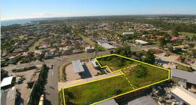 Development / Land commercial property for sale at Lots 2, 3 & 4 Baylink Avenue Deception Bay QLD 4508