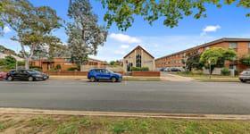 Development / Land commercial property sold at 8 & 10 Morisset Street Queanbeyan NSW 2620