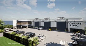 Offices commercial property for lease at 9 (Lot 46) Blue Rock Drive Yatala QLD 4207