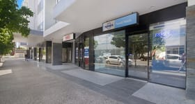 Offices commercial property for sale at 5/75-77 Wharf Street Tweed Heads NSW 2485