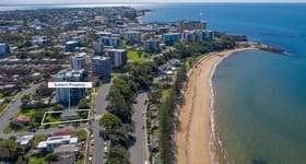 Development / Land commercial property for sale at 37 Marine  Parade Redcliffe QLD 4020
