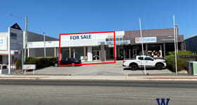 Factory, Warehouse & Industrial commercial property for sale at 2/28 Frobisher Road Osborne Park WA 6017
