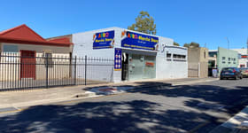 Shop & Retail commercial property for lease at 1 James Lane Salisbury SA 5108
