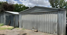 Hotel, Motel, Pub & Leisure commercial property for lease at The Sheds/12 Beltana Road Pialligo ACT 2609