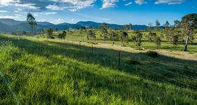 "Grazing commercial property for sale at ""South Kipper"" 127 Kipper Creek Road Biarra QLD 4313"