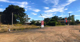 Development / Land commercial property for sale at 708 Snowy Mountains Highway Dairymans Plains NSW 2630