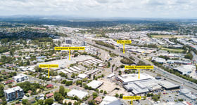 Shop & Retail commercial property for sale at 37 Cinderella Drive Springwood QLD 4127