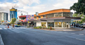 Offices commercial property sold at 106 Boundary Street West End QLD 4101