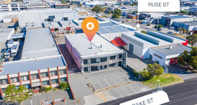 Factory, Warehouse & Industrial commercial property for sale at 17 Drake Street Osborne Park WA 6017