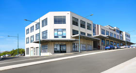 Medical / Consulting commercial property for sale at 11B & C/75 Cygnet Avenue Shellharbour NSW 2529