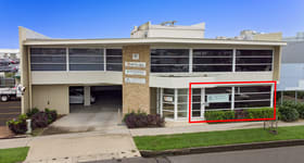 Offices commercial property for sale at Unit 4/97 Spence Street Cairns City QLD 4870