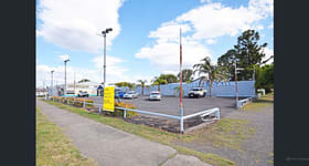 Development / Land commercial property for sale at 40 Wood Street Warwick QLD 4370