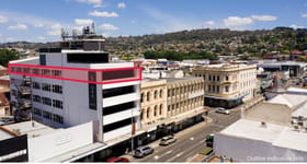 Offices commercial property for sale at Level 4/93 York Street Launceston TAS 7250