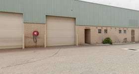 Factory, Warehouse & Industrial commercial property sold at 2/28 Oxleigh Street Malaga WA 6090