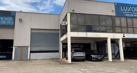 Factory, Warehouse & Industrial commercial property for sale at 3 Pat Devlin Close Chipping Norton NSW 2170