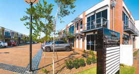 Offices commercial property for lease at 4/58-60 Torquay Road Pialba QLD 4655