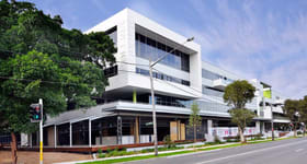 Offices commercial property for sale at Collins on Bourke, Suite 2.03, 90-96 Bourke Road Alexandria NSW 2015