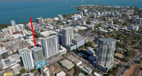 Offices commercial property for sale at Unit 41 / 29 Woods Street Darwin City NT 0800