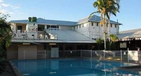 Hotel, Motel, Pub & Leisure commercial property for sale at Ayr QLD 4807
