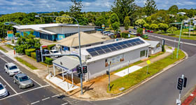 Shop & Retail commercial property for lease at 2/2 Panorama Drive Thornlands QLD 4164