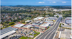 Shop & Retail commercial property sold at 520 Kessels Road Macgregor QLD 4109