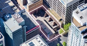 Development / Land commercial property sold at 70-74 Berry Street North Sydney NSW 2060