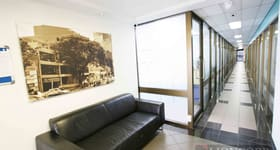 Offices commercial property for sale at Toowong QLD 4066