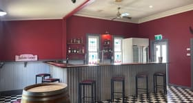 Hotel, Motel, Pub & Leisure commercial property for sale at 38 Brownrigg Street Morven NSW 2660