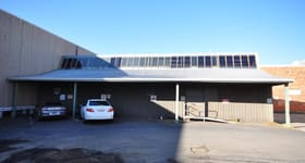Factory, Warehouse & Industrial commercial property for sale at 182 Anson St Orange NSW 2800