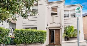 Development / Land commercial property for sale at 25 O'Brien Street Bondi Beach NSW 2026