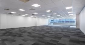 Offices commercial property for sale at 5.05/10 Century Circuit Norwest NSW 2153